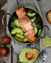 Grilled_Salmon_Skewers