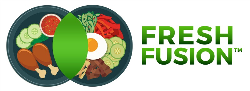 Fresh Fusion Meal Planning Tool